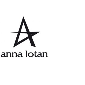 lotan